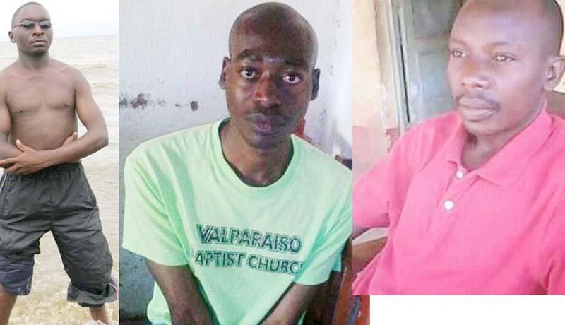 Karusi : flou autour d'une détention