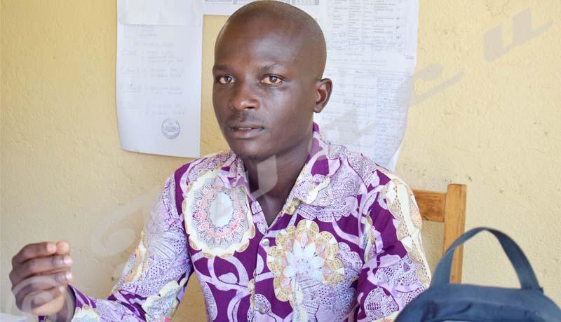 Musigati : Grossesses en milieu scolaire, des chiffres inquiétants