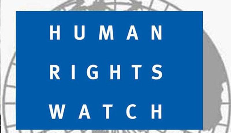Menacés, les journalistes au Burundi continuent la lutte
