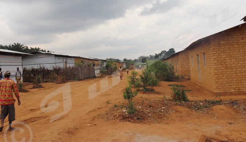 Rumonge : SOS pour les déplacés de Mayengo