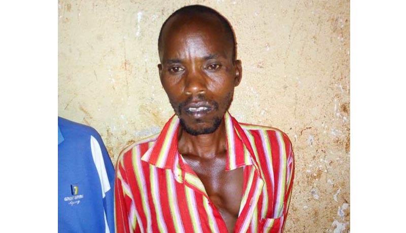 Kirundo : Qui sont les vandales?