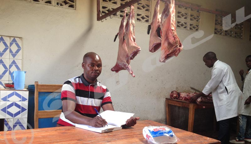 Kayanza : l'interdiction du commerce du petit bétail levée, mais…