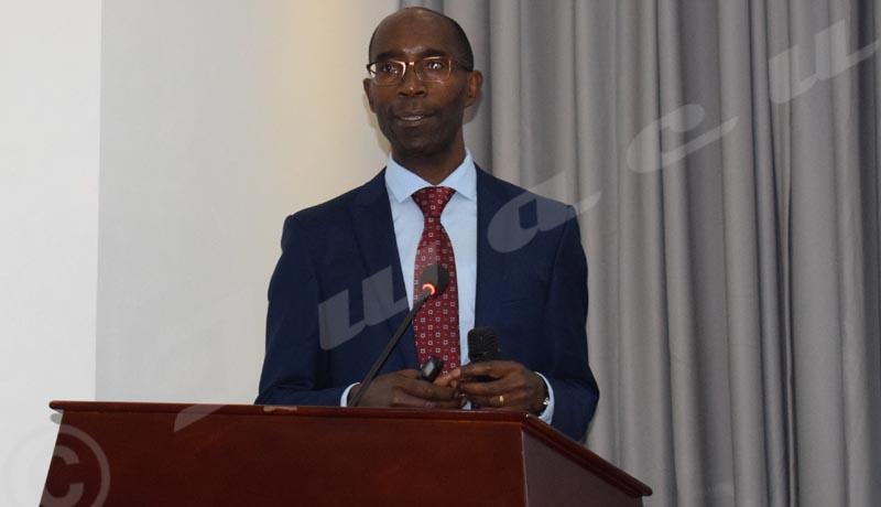Fuite des capitaux : Hémorragie financière méconnue au Burundi