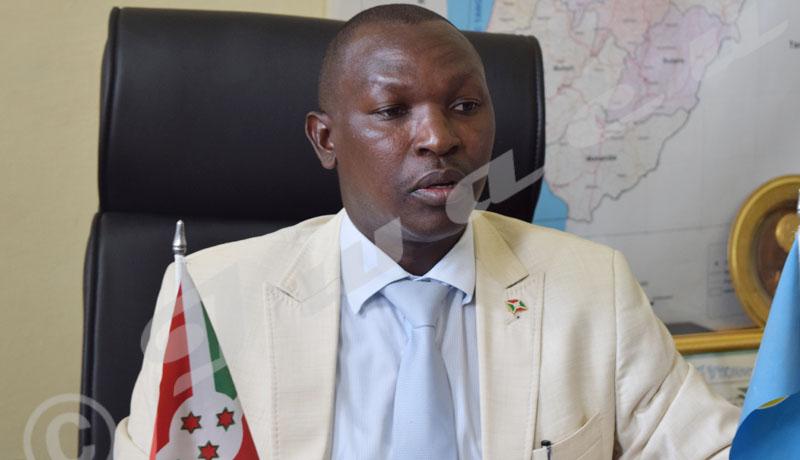 Cacophonie sur le retour des réfugiés burundais