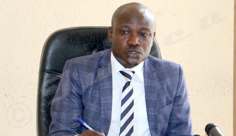 CNTB: 50% de conflits fonciers sont à Makamba et Rumonge