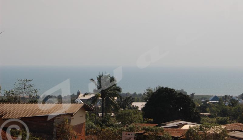 Kabezi : Pénurie d'eau potable depuis un mois