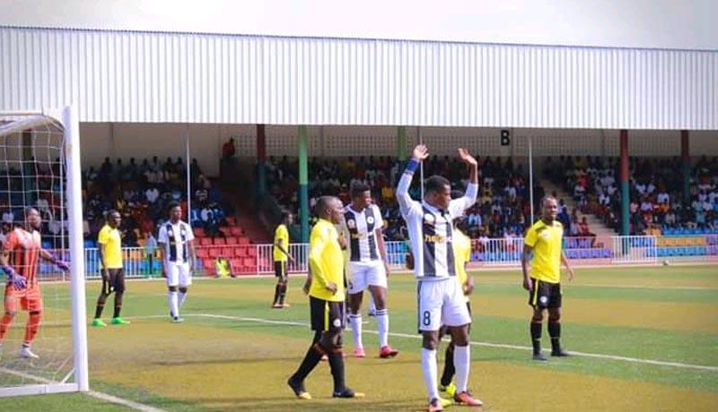 Football/ Primus ligue: polémiques autour des sanctions
