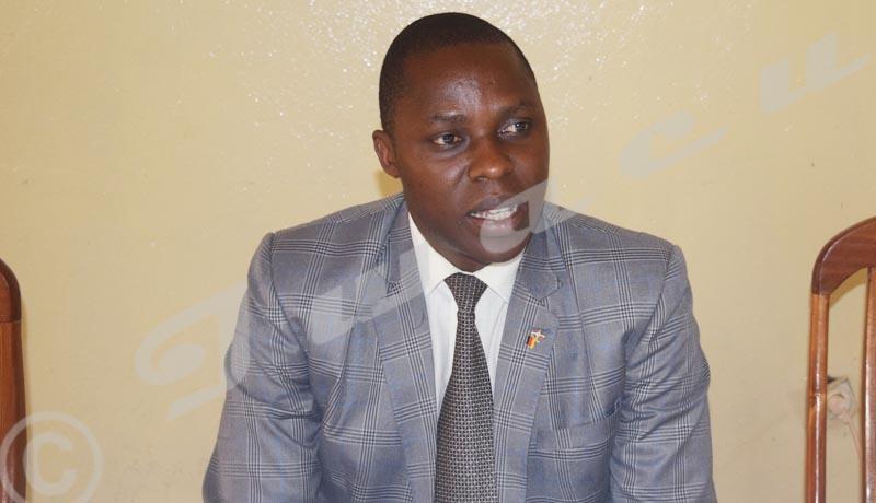 Uniproba: «Certaines valeurs des Batwa sont en voie d'extinction»