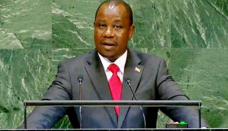 Le Burundi obtiendra-t-il enfin son droit d'adhésion à la SADC ?