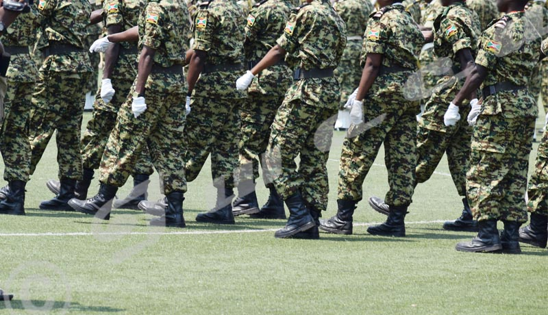 Vers l'éradication des groupes armés à l'est de la RDC?