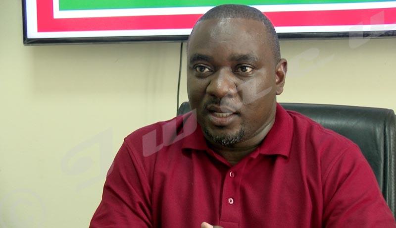 Burundi-Télécommunications: L'ARCT promet  d'exiger la qualité