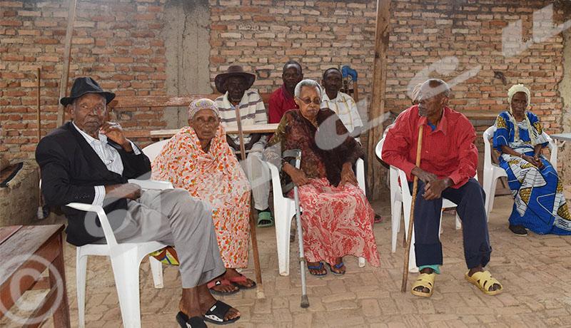 Les personnes âgées peinent à se faire soigner