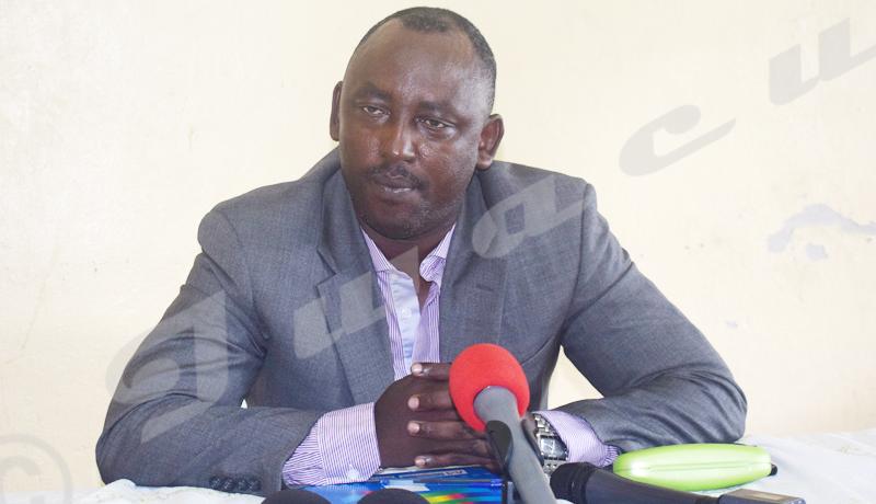 CEPI Mairiede Bujumbura: «Aucun parti politique n'aura droit à deux ou plusieurs membres »