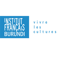 Assistant(e) communication et animation culturelle