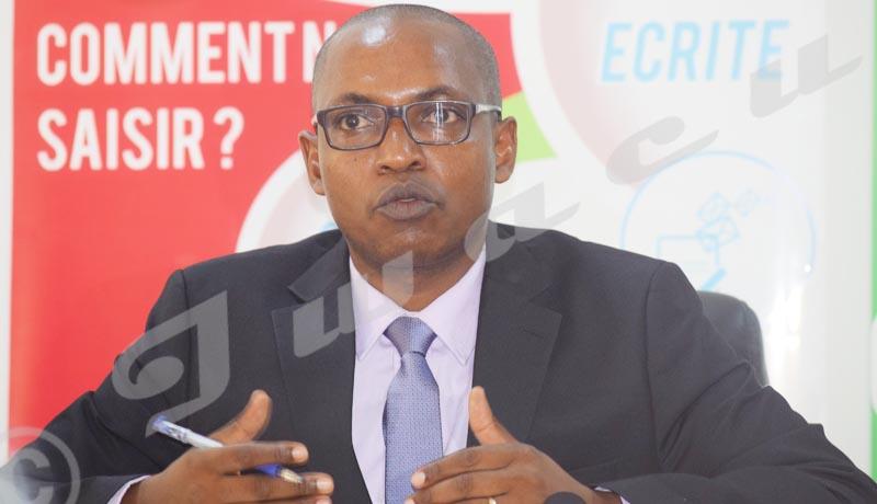 Elections 2020 : La CNIDH appelle les partis politiques à la sérénité