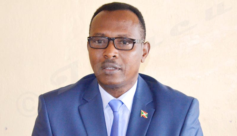 Mairie de Bujumbura, des mesures qui ne passent pas