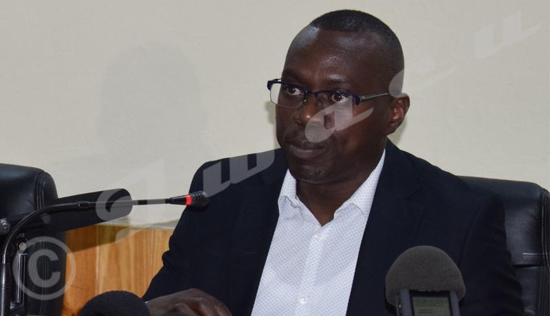 Burundi/Coronavirus: le gouvernement appelle à la vigilance