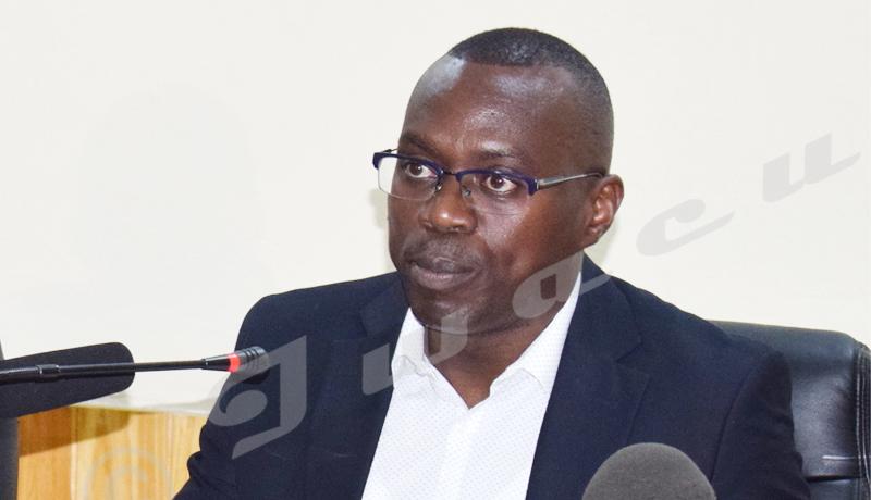 Le cancer reste une menace pour le Burundi