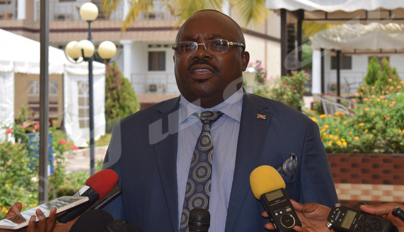 Burundi : Le non-accès à avocat, un défi majeur aux prévenus