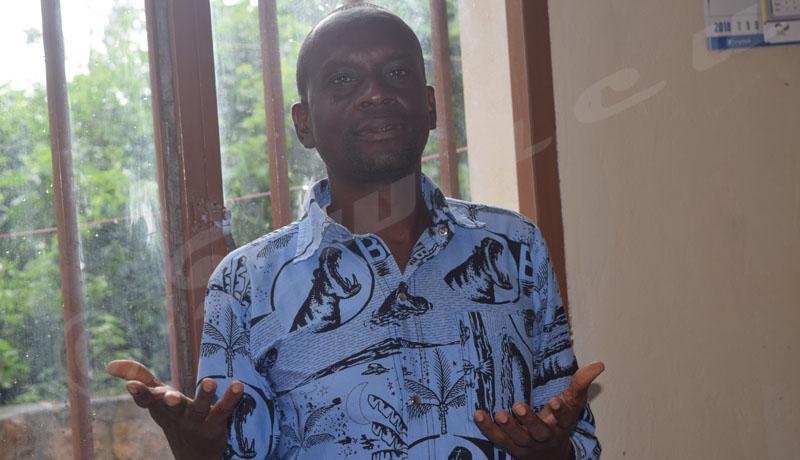 Commune Mutimbuzi : Régularisation des unions libres, un bilan mitigé