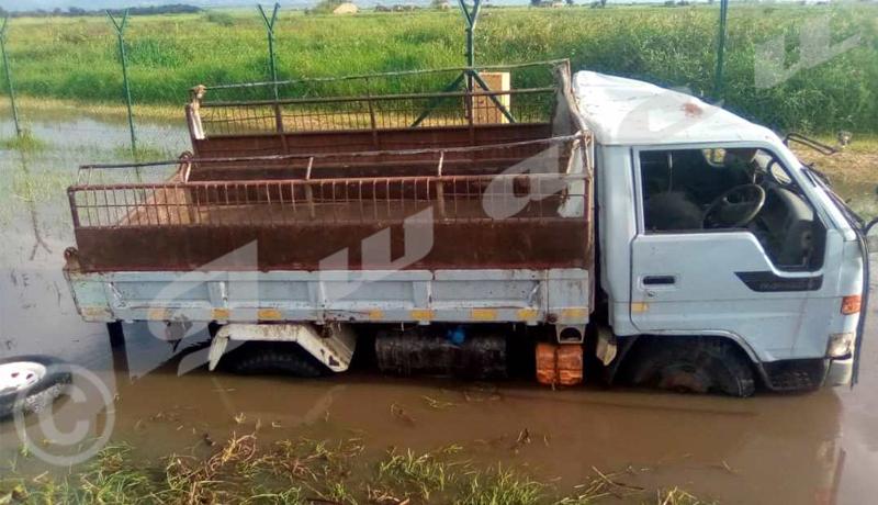 Mutimbuzi: un élève tué dans un accident routier