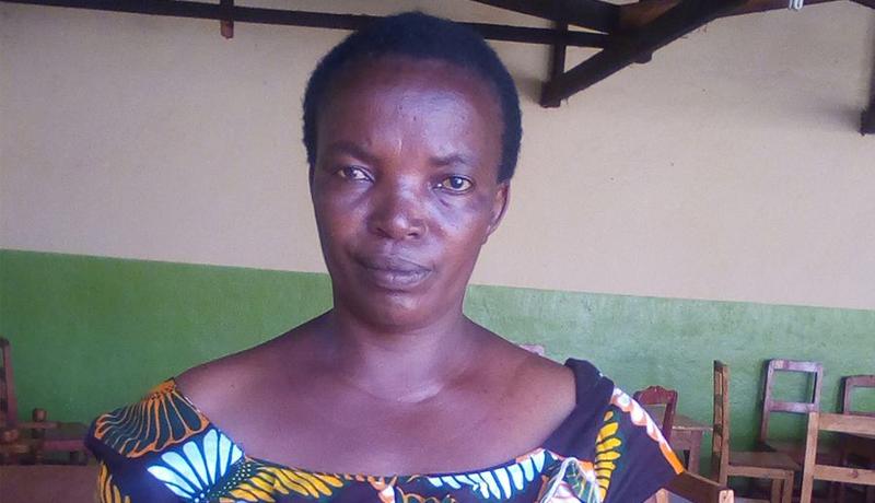 Nyabihanga : des élèves s'insurgent contre l'instrumentalisation ethnique