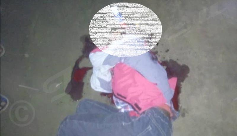 Violences faites aux enfants : plus de 50 cas en un mois !