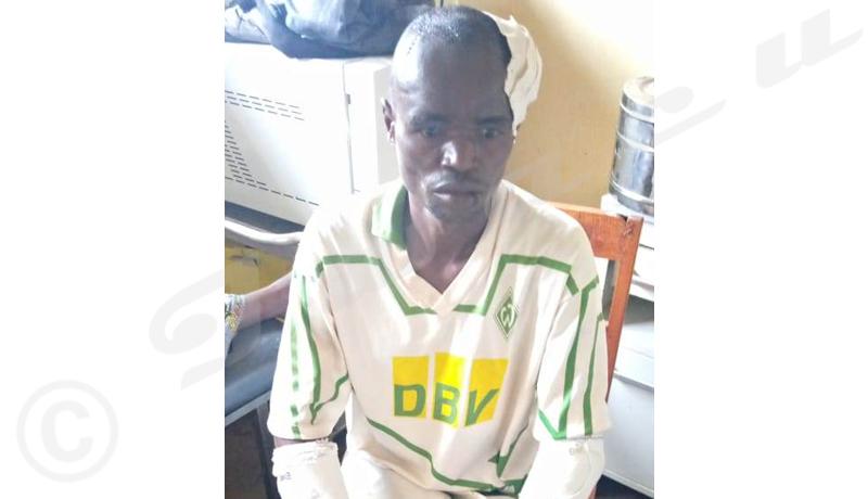 Kirundo/Intolérance politique : Tentative d'assassinat d'un militant du CNL