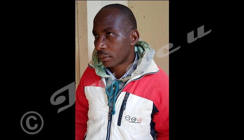 Muyinga: après une accalmie, l'intolérance politique revient au galop