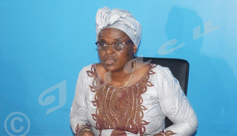 Ministère de l'EAC, sa capacité d'action limitée est un frein majeur