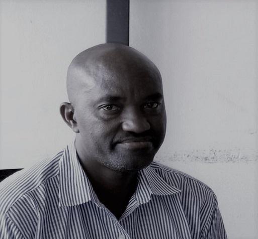 Burundi/Médias: un correspondant d'Isanganiro derrière les barreaux