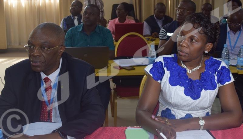 Plan annuel conjoint 2020 : secteur connexe, le nouvel associé dans les réalisations des couvertures sanitaires