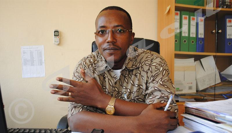 « Les discours vindicatifs  transforment  une vérité en une fatalité »