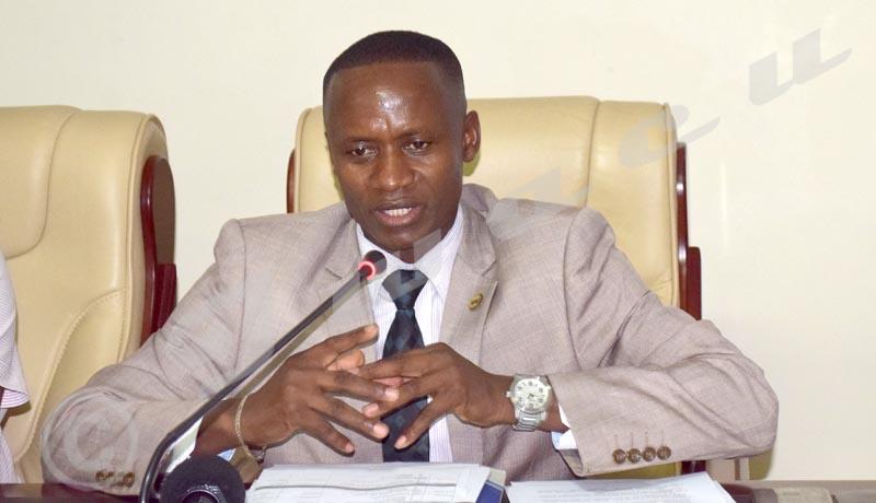 Mise en place de la Constitution de l'EAC : la fédération politique, l'ultime objectif