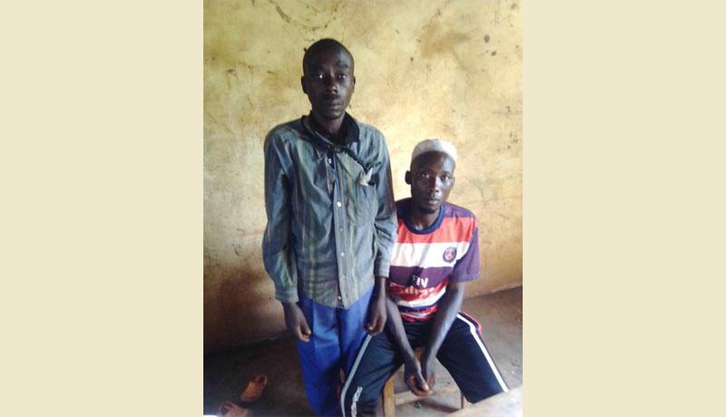 Kirundo : des Inyankamugayo passés à tabac au cimetière
