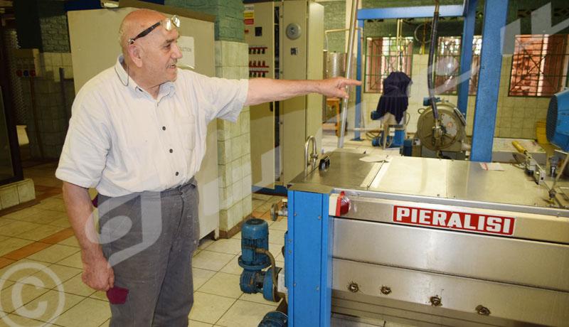 Gitega/Giheta: Plus de 20 tonnes d'huile d'avocat invendues