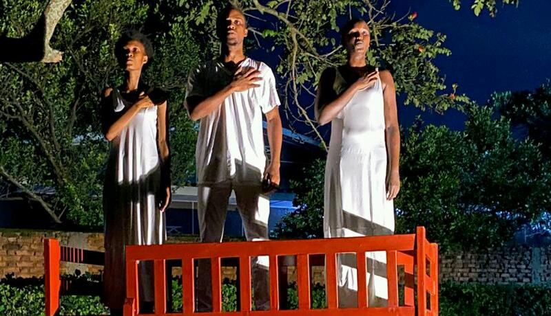 Sagwa: Un hymne unificateur