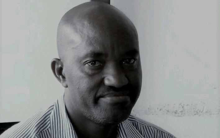 Burundi/Médias: le correspondant d'Isanganiro à Karusi libéré après 5 jours d'incarcération