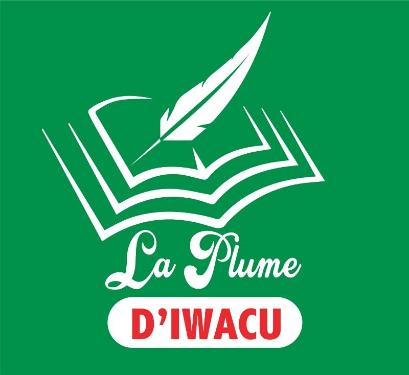 Lancement d'un Prix littéraire dénommé «La Plume d'Iwacu»