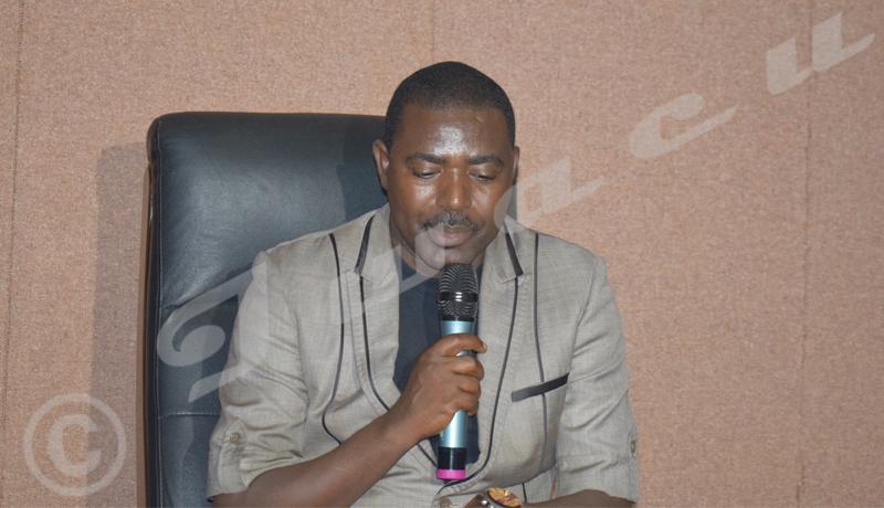 Burundi : L'année 2020 s'annonce plus pluvieuse