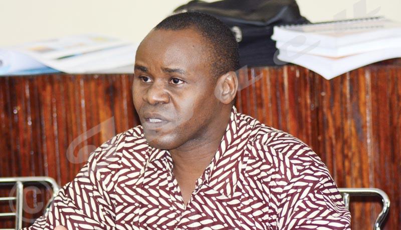 Burundi/Covid-19 : l'Olucome  en appelle aux mesures strictes