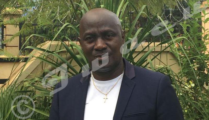 Jérémie Ngendakumana, persona non grata?