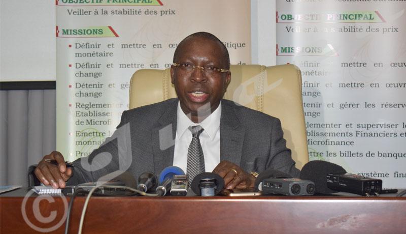 Fermeture des bureaux de change : les importateurs dans le désarroi