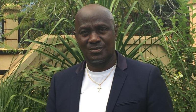 Jérémie Ngendakumana : « Triste de voir un Etat qui empêche ses citoyens de rentrer dans leur pays »