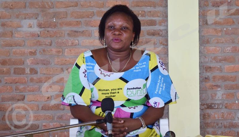 L'identification des auteurs des  attaques dans la province de Bujumbura est en cours