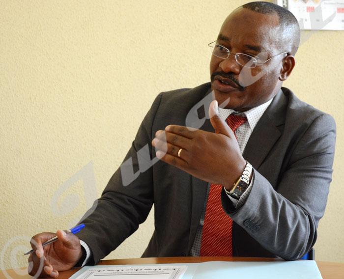 OBR: « Les colis diplomatiques ne seront plus épargnés dans la lutte contre la fraude fiscale »
