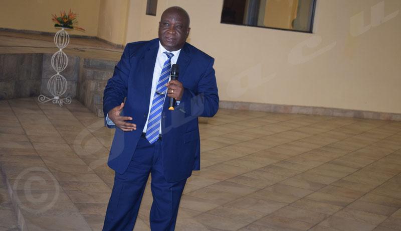 Kira-Burundi, la coalition qui fait pschitt?