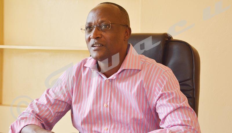 Burundi/Covid-19: «Ceux qui exfiltrent les personnes mises en quarantaine, sont assimilables aux criminels»