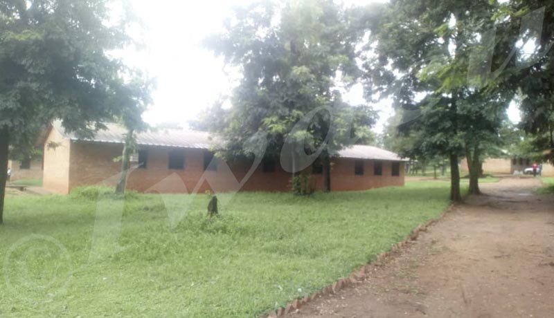 Lycée Cibitoke : les élèves en grève pour protester contre la mauvaise alimentation