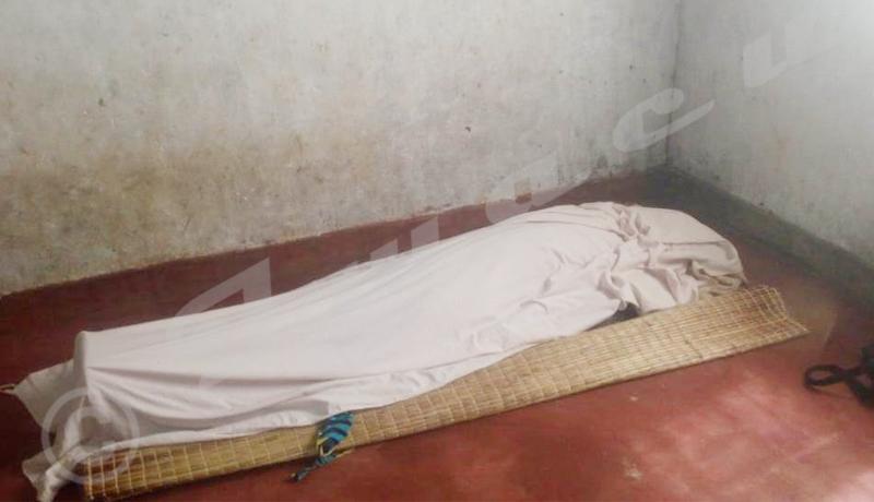 Bujumbura/Sécurité: un  membre du CNL assassiné à Migera